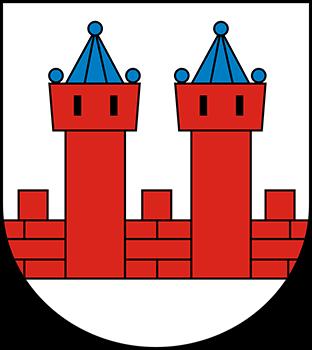 Gmina Byczyna