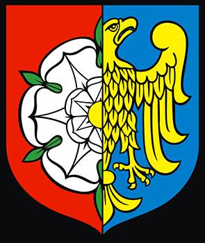 Gmina Dobrodzień