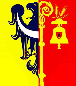 Gmina Domaszowice