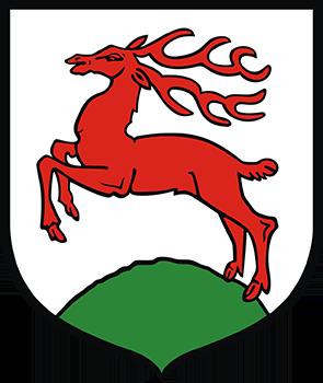 Gmina Gorzów Śląski