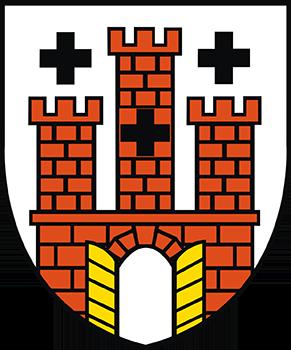 Gmina Kluczbork