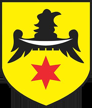 Gmina Namysłów