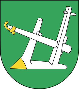 Gmina Radłów