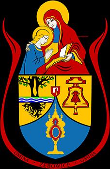 Gmina Zębowice
