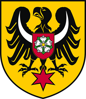 Powiat Namysłowski