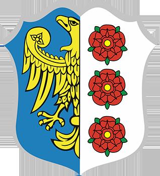 Powiat Oleski